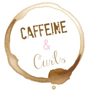 Caffeine and Curls Tilted caffeineandcurls.com